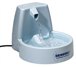 PetSafe Fountains drinkwell pww00 13704
