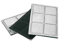 Petsafe Replacement Foundtain Filters petsafe pca00 13070