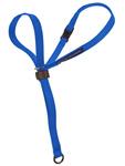 PetSafe GLQHC-S-RYL Gentle Leader Quick Release Head Collar