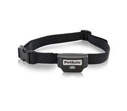 PetSafe Extra Replacement Collars petsafe pig00 13737