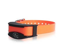 Petsafe Collars for Dog Training Systems petsafe sdr af