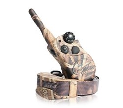 wetland hunter Trainer petsafe sd 425camo