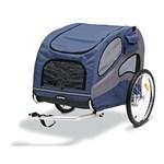 PetSafe PSF-62395 Bicycle Trailer