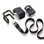 PetSafe PSF-62410 Side Door Ramp Adapter