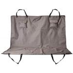 PetSafe 62422 WP Hammock Cover - Grey