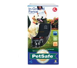 PetSafe In Ground Fences WiseWire petsafe pig00 13661 ww