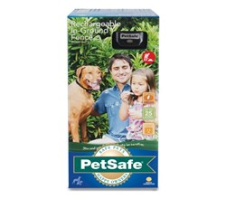 PetSafe In Ground Fences WiseWire petsafe pig00 14673 ww