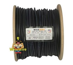 PetSafe In Ground Fences WiseWire petsafe ww 18g