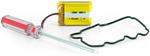 PetSafe SAC00-12615-2 Pack SD-1225 Transmitter Battery Kit