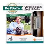 PetSafe PBC00-13925 PetSafe PBC00-13925 57275-5