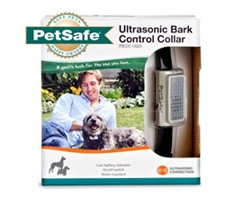 Medium (Up to 40 Lbs) petsafe pbc00 13925