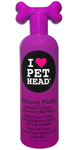 Pet Head PH10104 Pet Head PH10104 - Strawberry Yogurt