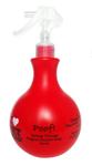 Pet Head PH10302 Poof Magical Deodorizing Spray Yummy Orange 15oz
