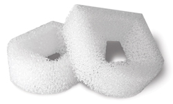 Petsafe Replacement Foundtain Filters petsafe pac00 13711