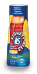 Petsafe Ppt00-13639- Cheese Lickstick