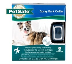 PetSafe Elite Series Training Collars petsafe pbc00 16368