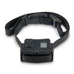Petsafe PBC00-13974 Big Dog Rechargeable Bark Collar