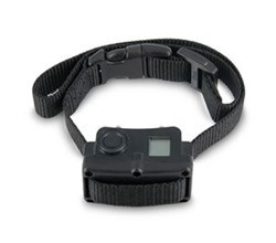 PetSafe Bark Control Collars petsafe pbc00 13974
