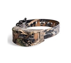 Hound Hunter Series sd 425x add a dog camo receiver