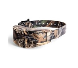 Hound Hunter Series sd 1825x add a dog camo receiver