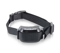 New from PetSafe yardmax rechargeable in ground fence collar