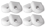 PetSafe Drinkwell PAC00-13711 - 8-Pack