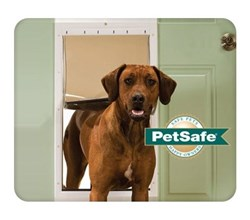 XL Dogs petsafe ppa00 10961 x large