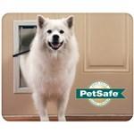 PetSafe PPA00-10860 Freedom Pet Door