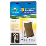 Extreme Weather Door PPA00-10986