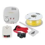 PetSafe PIG00-14582 Premium Basic In-Ground Fence