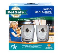 PetSafe Ultrasonic Vibration Training petsafe pbc00 14661