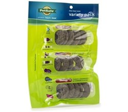 petsafe treats and nutrition petsafe bb bld ring rh m