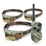 PetSafe SD-1825Camo-3 Wetlandhunter A-series 1 Mile 95337-5