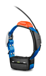 Tri-Tronics T5 Dog Collar (010-01041-70) Tri-Tronics T 5 GPS Dog Devic