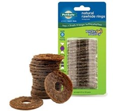 petsafe treats and nutrition petsafe bb ring pb