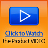 petsafe wireless fence video